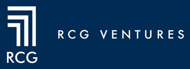 RCG Ventures Logo